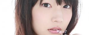 今、アイドル声優・内田真礼が各世代男子の注目を集め中!?